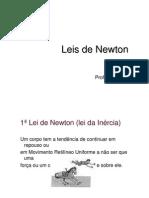 leis-de-newton