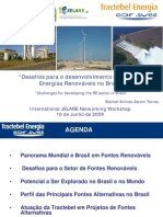 Networking-BR-Brasil-2