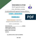 COMBUSTION Y Diferencia entre motor Diesel y otto - copia