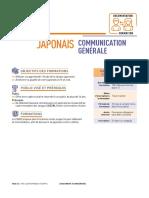 CNED_JAPONAIS_DOC21