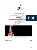 1.-Proyecto-pedagógico-La-Gata-Cirko-2016-1
