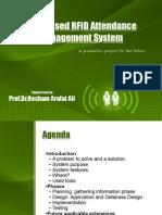 gp-presentation-090717203841-phpapp01