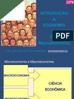 macroeconomiari2012-120813055539-phpapp01