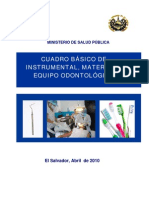 cuadro_material_y_equipo_odontologico