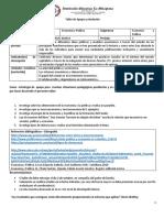 TALLERES DE REFUERZO PERIODO 1- economia y politica-_11