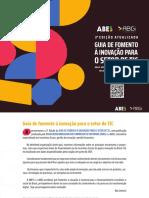 ABES_ABGI_GUIA_DE_FOMENTO_27_07_2021-v02