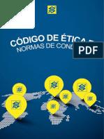 Portugues Code Tica