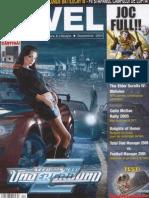 Level 87 (Dec-2004)