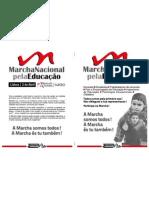 A5_marcha2Abril