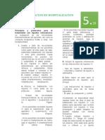 Hidratacion Parenteral (1)