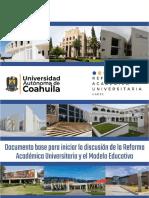 2021-reforma-academica-universitaria