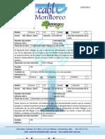 Publicable Informa 28-Marzo-11 - Completo
