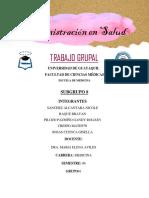 Trabajo Grupal-8-16