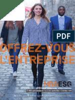 brochure-mba-esg