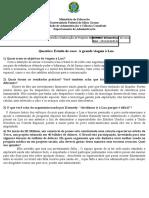 Atividade I - Estudo de Caso_ _A Grande Viagem à Lua_.Docx (1) (1)