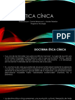 DOCTRINA_ETICA_CINICA