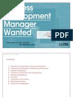2019_business_development_course_catalogue