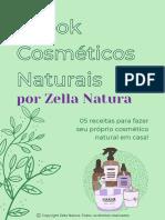 1612834769Ebook_Cosmticos_Naturais