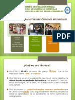 Instrumentos+para+la+evaluación+de+los+aprendizajes-Estudios+Sociales+I+Y+II+CICLO+2015