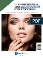 8-razões-pelas-quais-os-pacientes-buscam-DermaBlue-Agosto-v01