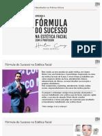 download-309922-E-book Fórmula do Sucesso na Estética Facial - Heitor Cruz Saude Estetica-11749567