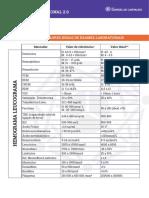 Tabela+de+Valores+Ideais+de+Exames+Laboratoriais