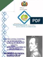 pdf-asites