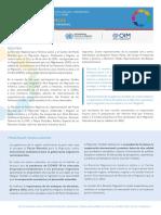 OIM_GCM_Hitos-Clave-Avances-Pacto-Mundial-para-la-Migracion-1