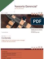 Mejores prácticas en la gestión de almacenes | PwC Venezuela