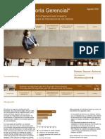 Estándar de seguridad para PCI (Payment Card Industry)