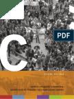 Relatório Juventude Chile