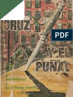 David Wilkerson - La Cruz Y El Puñal