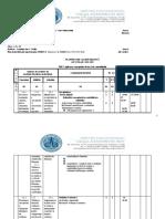 0_bazele_contabilitatii_planificare