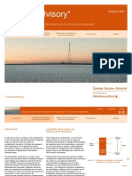 Impacto de la Reconversión Monetaria en el entorno empresarial | PwC Venezuela