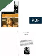 ANTOLOGIA POETICA DE LA GENERACION 27 SELECCION