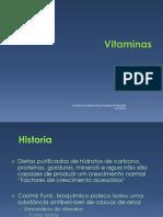 8 Vitaminas (1)