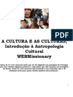 4967995-A-CULTURA-E-AS-CULTURAS-INTRODUCAO-A-ANTROPOLOGIA-CULTURAL-WEBMissionary