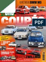 AutoBildKlassik 8.21 de.downmagaz.net
