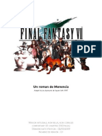 Ff7.Le.Roman.v1