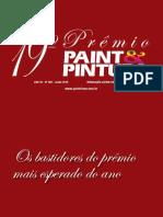 Revista Paint Show nº 200