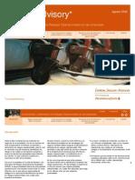 Comprender y administrar los Riesgos Operacionales en las empresas | PwC Venezuela