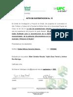ACTA N°70 (1)