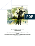 ECTP-CEU-Charte-de-lUrbanisme-Europeen-resume-illustre