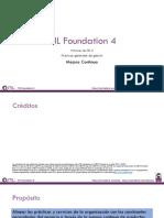 09 - ITIL Foundation 4 -5.1.2 - Mejora Continua