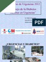 d Diabetes