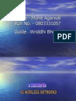 Copy of 4GWIRELESS