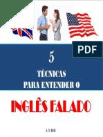 ebook-COMO-ENTENDER-O INGLES-FALADO-5-tecnicas-converted