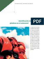 Identificacion_materiales_plasticos_automovil