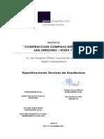 Especificaciones_Tecnicas_de_Arquitectura