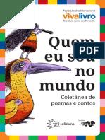 QuemEuSouNoMundo